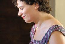 Sinfonia per Irma - La vera storia di X / Francoise Bougault