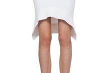 Skirts / by Style-BlackBook.com