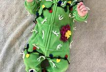 Costumes for Halloween / Costumes for Halloween - Baby Costumes, Kid Costumes, Family Costumes