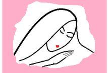 Sleep Deprived Look Less Beautiful | Study
