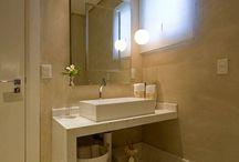 banheiro henrique