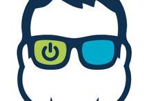Diensten / Cornelis Digitaal laat uw website werken!
