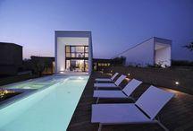 Dream house♥