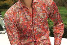 Bertigo shirts