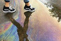 》Grunge | Tumblr 《