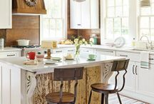 ➳ Farmhouse / Add your posts and other pins that inspire you here! Farmhouse Style Only.