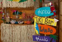 fiesta hawaiana