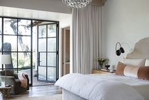 Beguiling Bedrooms / Bedrooms that we find charming, cozy, elegant, unique, stylish, and/or exotic. Enjoy!