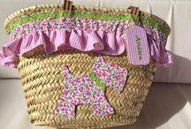 Crafts for Tati