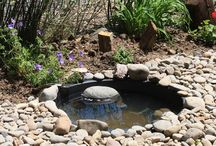 Japanese Garden Design / Japanese Garden Design, Rock Garden, Tea Garden Decorating and Landscaping