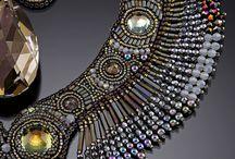 Jewelry / Jewelry Passion