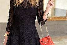LBD / LBD. Because you can't have enough.