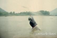 Gwenaelle Hoyet Photography