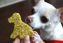 honde koekies