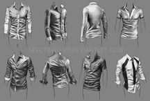 Fashion / Stylish fashion