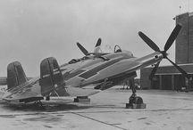 XF-5U