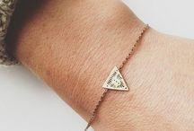- Jewelry -