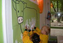 leuke activiteiten met kinderen