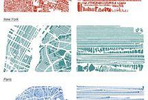 グラフィック / デザインのアイディア