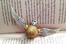 Oh My Ornaments  / by Rachel Quinn