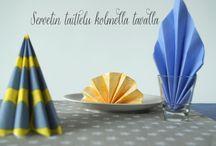 Servetit