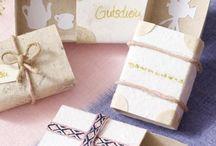 DIY zum Muttertag / Tolle Geschenkideen, Deko-Tipps und mehr zum Selbermachen