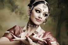 Indian classical dance forms /  Welcome to the board . PLEASE add pins to the board related to this only.. Thanks.