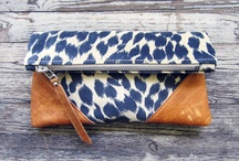 Wallets and Bags!!!