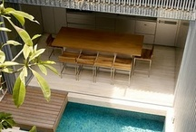 Ideas - Home Design / by DMM