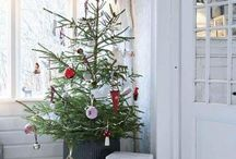 Merry White Christmas