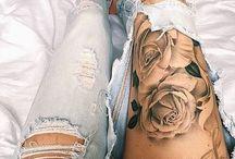 neues Tattoo