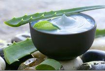 cremas caseras con aceite de coco orgánico