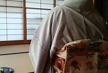 茶道   japanese  tea ceremony