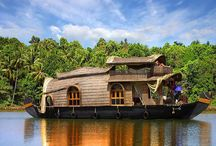 Kerala Tour Package in India