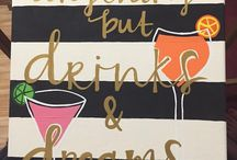Canvas Art-quotes