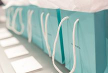 2013.07.06 Tiffany Blue and white
