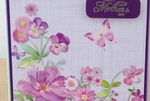 Mothers Day / Mothers day cards