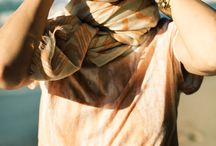 Clothes and Style / by Ashley Gunn