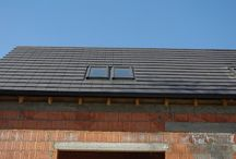 W::Roof