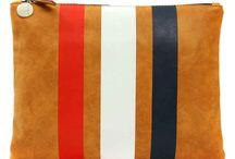 Bag Addict, Shop here! / This is my online shop: klenkeng.com