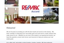 My Listings / Browse these great listings to find your new home.