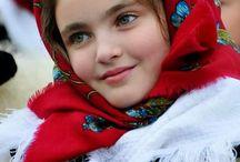 Romania Copii