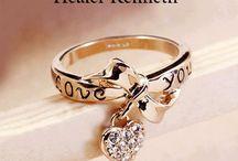 Is Love Fortune Telling Rea, Call Healer / WhatsApp +27843769238  l