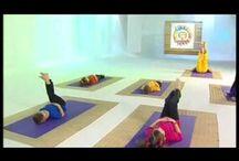 *Kids Yoga*