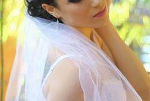 Brides / Beleza em Noivas
