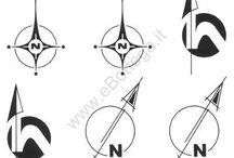 Arch'l Signs & Symbols