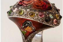 www.gumusyuzuk.com.tr / jewellery
