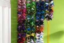 Bows; Obsessed Much?!?