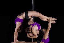 Art of Pole!