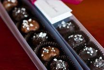 Nut-Free Chocolate